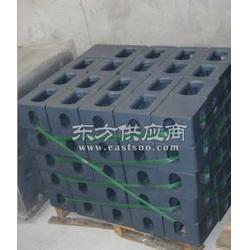 销售集装箱配件/齐全配件就选信合集装箱图片