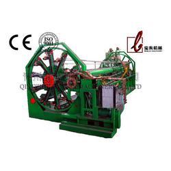 大口径水泥制管机模具,水泥制管,水利机械厂图片