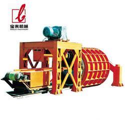 水利机械厂(图)、水泥涵管制管机械设备、制管机械设备图片