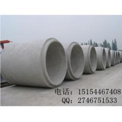 混凝土制管机_水利机械厂_青州厂家直销混凝土制管机图片