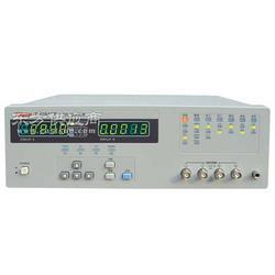 正品同惠 TH2810BLCR数字电桥 品质保证图片