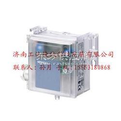 QBM3020-1 西门子QBM3020-1压差传感器图片