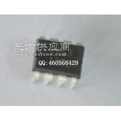 QX5253_二节电池太阳能草坪灯13602553530图片