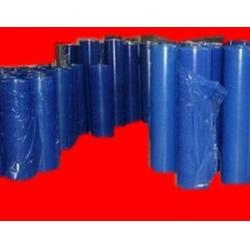 蓝膜,日东蓝膜,华南蓝膜厂商行业推荐连隆包装图片
