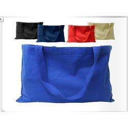 环保袋,广州环保袋定做,封面环保袋图片