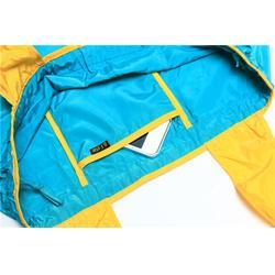 江门涤纶袋|束口涤纶袋|封面环保袋图片