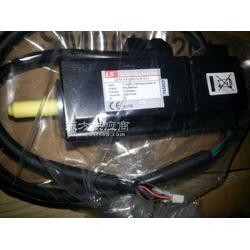 100进口韩国LS伺服电机APM-SE22DMK3图片