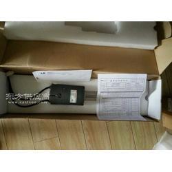 半导体设备专用电机APM-HC06HBH图片