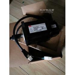 印刷机械广泛适用韩国LS伺服电机APM-SF30MEK图片