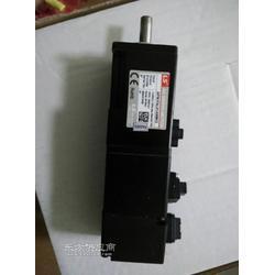 未拆过韩国伺服电机APM-FBL04AMK3图片