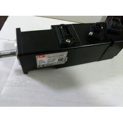 绝对值200W进口韩国伺服电机APM-FBL02AMK1图片