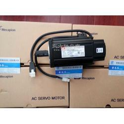 市场需求大直接供应韩国LS伺服电机APM-SF30GNK2图片