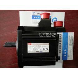 出厂正品进口LS伺服电机代理销售APM-SE09ADK2图片