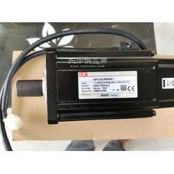 APM-LF30GNK1高运作能量图片