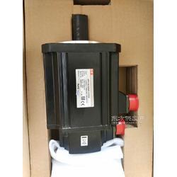 伺服2.2KW电机APM-SE22ADK1图片