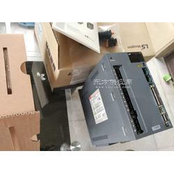 代理韩国LS伺服驱动器L7SA020B图片