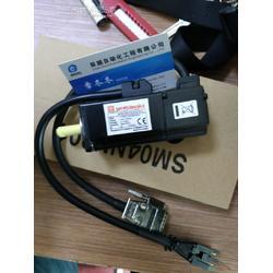 带刹车电机APM-SA01ACN2-8-SC图片