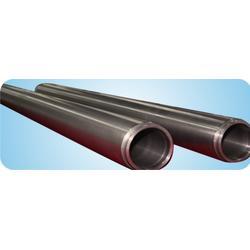 靶材,眾誠達應用材料公司(優質商家),銀濺射靶材圖片