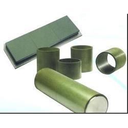 TIAl靶材 众诚达应用材料公司(在线咨询) 靶材图片