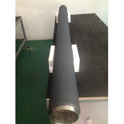 MgO旋轉靶材,眾誠達應用材料公司,靶材圖片