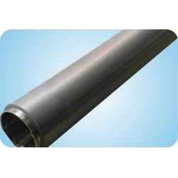 氧化铌靶材 ,众诚达应用材料公司,靶材图片
