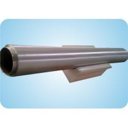众诚达应用材料公司(图),AZO靶材,靶材图片