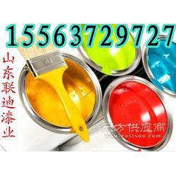 醇酸调和漆厂家 调和漆 各色调和漆价图片
