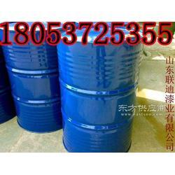醇酸树脂生产厂家 醇酸树脂品种图片