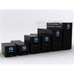 台达UPS电源GES-N1K台达主机1KVA图片