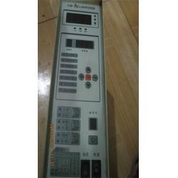SH5.1阻焊控制器,武強威達(已認證),阻焊控制器圖片