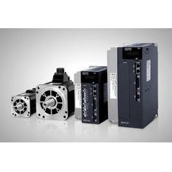 武强威达、衡水自动化伺服电机、衡水自动化图片