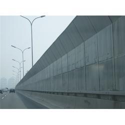 河北华久金属制品有限公司(图)、高铁声屏障、声屏障图片