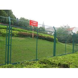 瑞光护栏(图)_道路护栏种类_道路护栏图片