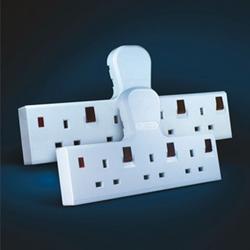五孔插座,顺德安电(在线咨询),廉江插座图片