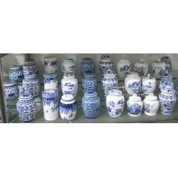 哪里可以定制装蜂蜜的罐子,陶瓷蜂蜜罐生』产厂,陶瓷罐子图片