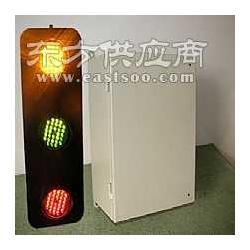 YFFBP 屏蔽型 扁平电缆厂价图片