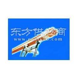 TBQHX-3H-60多极铜排板式滑触线图片
