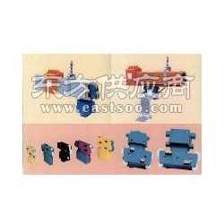 HXTS-10滑触线热卖图片