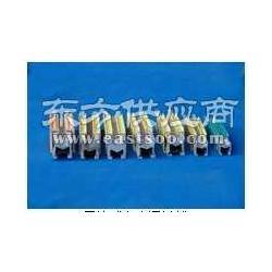 HXTSHXTL系列多极管式滑触线厂价图片