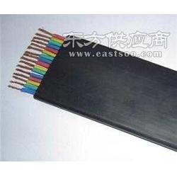 YVFB扁电缆新品热销图片