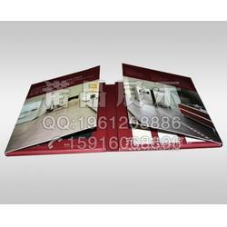 石英石样板烤漆册图片