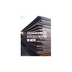 性能Q345R_Q345R材料-Q345R图片