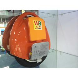 电动独轮车,电动独轮车视频,广州盖力商贸有限公司图片