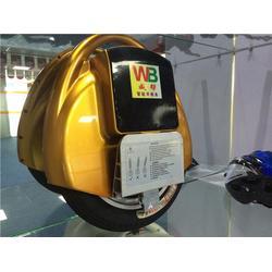 电动独轮车使用方法,电动独轮车,广州盖力商贸有限公司图片