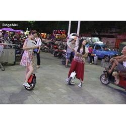 廣州蓋力|威幫獨輪車|獨輪車圖片