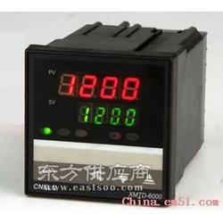 欧姆龙温控器现货E5CST-R1P图片