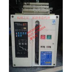 万能式断路器HSW1-1000/3P 800A图片