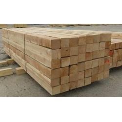 铁杉方木,铁杉方木,禾凯商贸有限公司图片