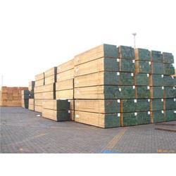 建筑木材|建筑木材种类|禾凯商贸建筑木材(认证商家)图片