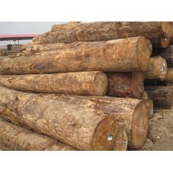 建筑板材|禾凯商贸建筑板材|建筑板材图片